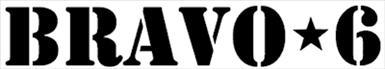 bravo6_logo.jpg