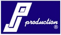 logo PJ productions