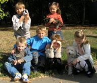 Kinder_Tiere.jpg