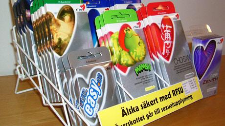 Kondomer.jpg