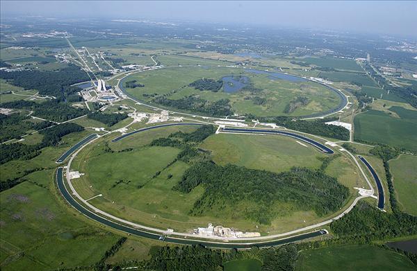 800px-Fermilab.jpg