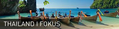 Thailand iFokus