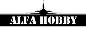 Alfa Hobby.jpg