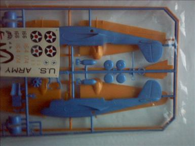 Martin B-10B_Williams Bros_03.jpg