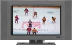 teveishockey.jpg