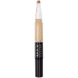 max-factor-mastertouch-under-eye-concealer-03_250x250.jpg