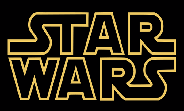 694px-star_wars_logosvg.png