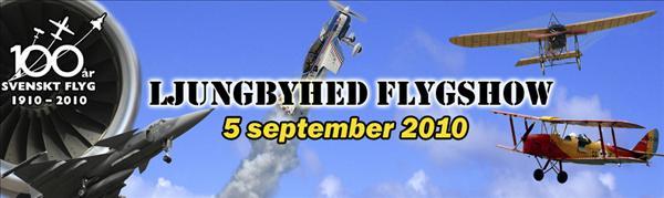 Ljungbyhed Flygshow 2010.jpg