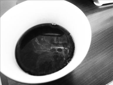 kaffeBW.jpg