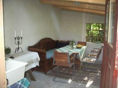 Stolar Uterum : Trädgårdsmöbler trädgårdsdesign trender och prylar trädgård