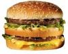 Big Mac