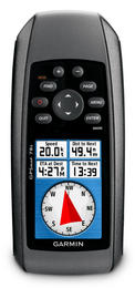 GPSMAP78s_HR_101_2.jpg
