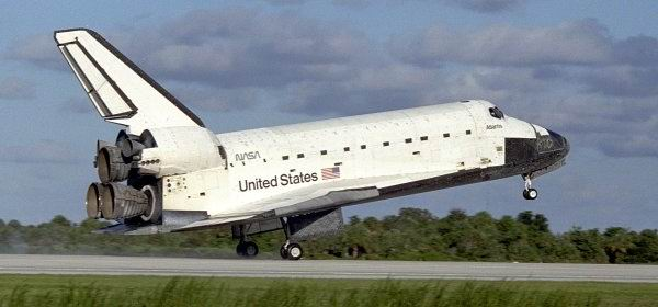 Shuttle-atlantis.jpg