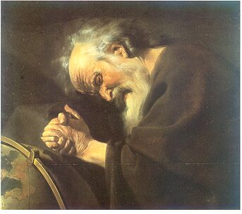 Heraclitus,_Johannes_Moreelse.jpg