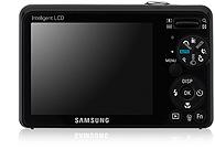 Samsung PL50