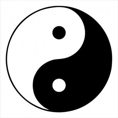 Yin_und_yang.jpg