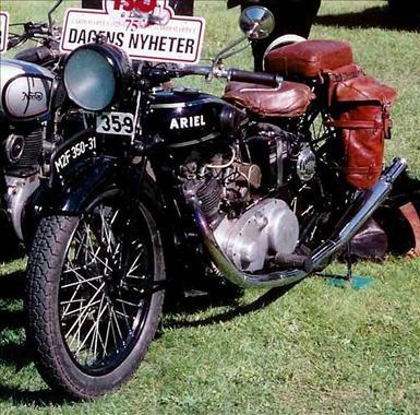 608px-Ariel_M2F_350cc_1931.jpg
