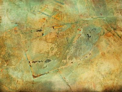 chalk-tissue1losttaken-copy.jpg