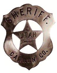 sheriffstj.jpg