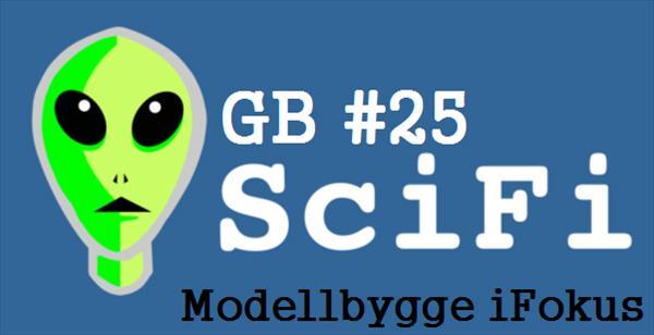 GB25.jpg