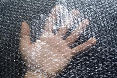 hand_bubbelplast.jpg