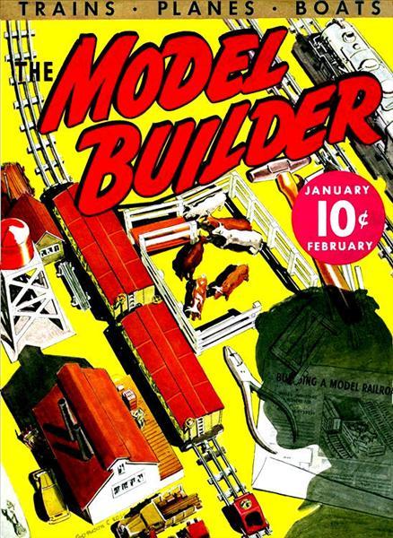 Model Builder_1-1__1937_01-02.jpg