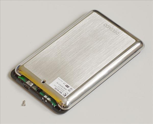 Deltaco kabinett USB-SATA 003.JPG