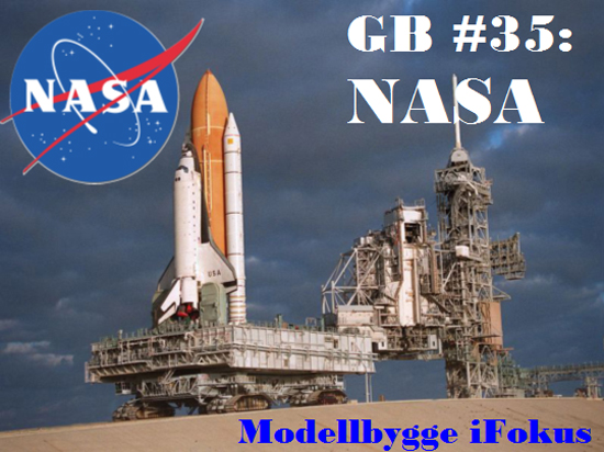 GB35.jpg