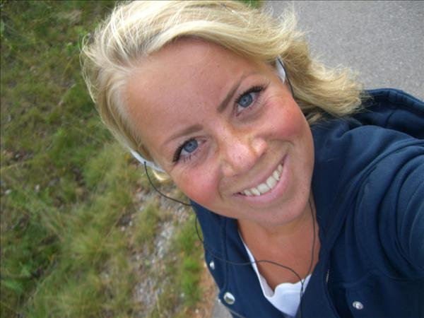 Karin Axelsson powewalk 26 aug 3.JPG