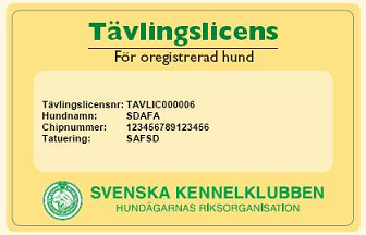 tavlingslicens.png