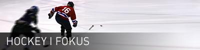 Hockey iFokus