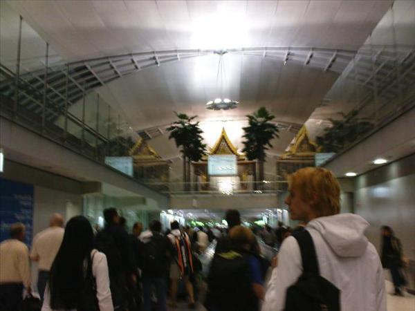 flygplats.jpg