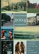 Ängelholm 2004