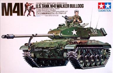 M41WalkerBulldog.jpg