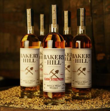 distillery_bottles.jpg