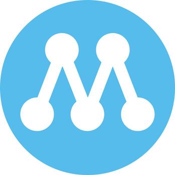 Nya moderaterna (rund logotyp  JPG).jpg