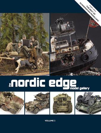 Nordic Edge 3.jpg