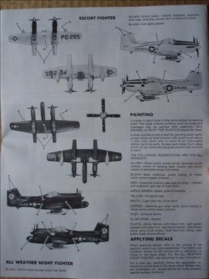 NA F-82G Twin Mustang_Monogram 7501_05b_2000.jpg