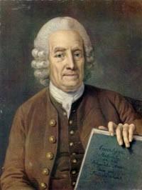 Emanuel_Swedenborg_full_portrait.jpg