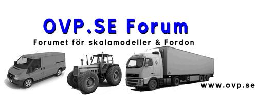 OVP Forum_ny.jpg