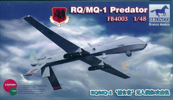 RQ-MQ-1 Predator_Bronco FB4003_1-48.jpg