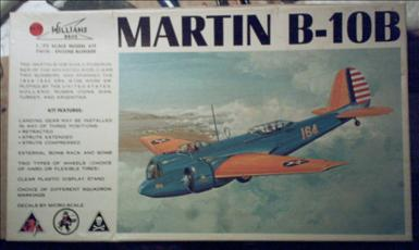 Martin B-10B_Williams Bros_01b.jpg