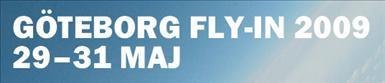 Göteborg Fly-in 2009_b.jpg