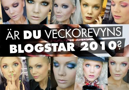 Nu är vi på jakt efter årets Blogstar!.jpg