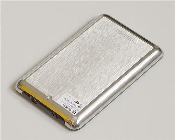 Deltaco kabinett USB-SATA 002.JPG