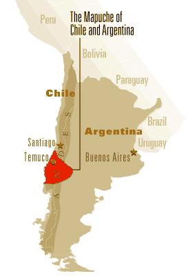 Mapuche_map.jpg