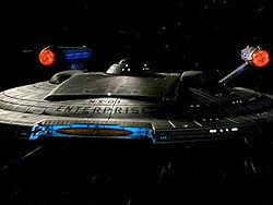 250px-Enterprise_NX-01.jpg