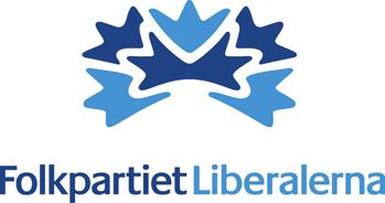 LogoFPLIB-JPG.jpg