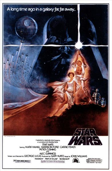 star wars poster a new hope.jpg