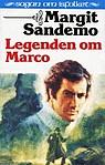 Legenden om Marco.jpg